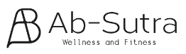Ab-Sutra Wellness and Fitness