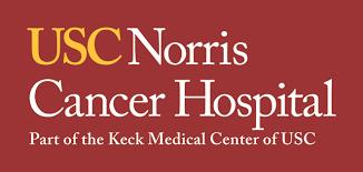 Norris Cancer Hospital