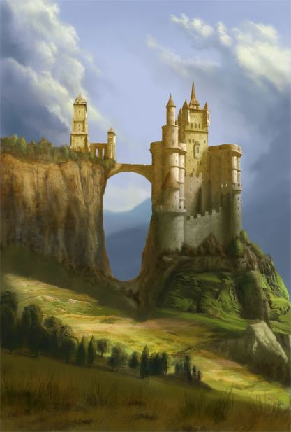 Castle_Hill_6f1b2cdc0aa3856e580a41b4cc84f79e